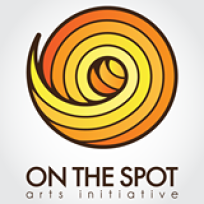 On The Spot Arts Initiative Tonga