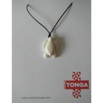 Kahoa Bone Turtle (Fonu) - Talamahu Market