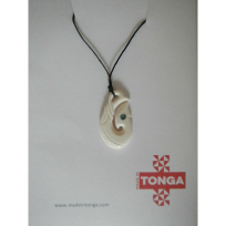 Kahoa Bone Hook - Handicrafts