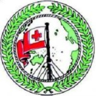 Tongan National Youth Congress