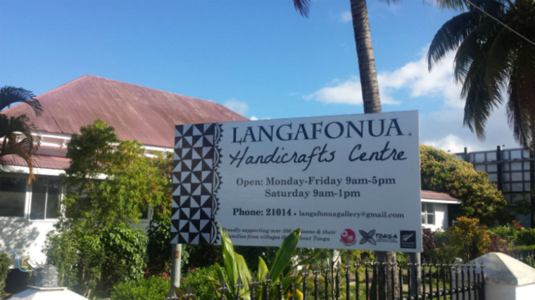 Shop Online For Products Goods Made In Tonga Made In Tonga
