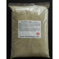 Kava Powder 250g (Piper Methysticum) - Kava