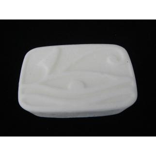 Tuitui (Candlenut) Soap