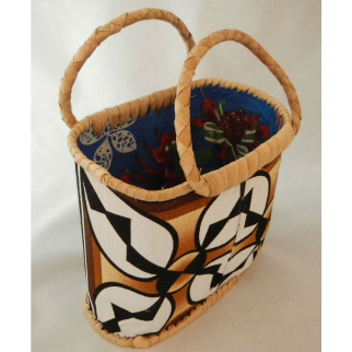 Handbag (Kato)