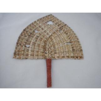 Tongan Fan