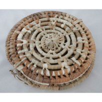 Placemats (Set of 6) - Handicrafts