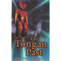 The Tongan Past - Art, Books & Photography
