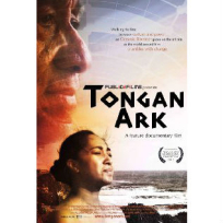 Special Edition DVD of this 69 min feature documentary is now available including additional scenes that were deleted from the festival and broadcast screeners. Subtitles in English, Tongan, French, Spanish and Italian.