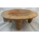 Wooden%20Kava%20Bowl%20-%20Kumete