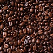 Tongan Coffee Selection - Coffee