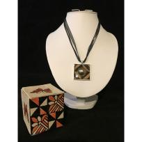 Tofe Ofa Atu Tongan Mabe Pearls Tonga