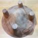 Wooden%20Kava%20Tonga%20Bowl%20Kumete