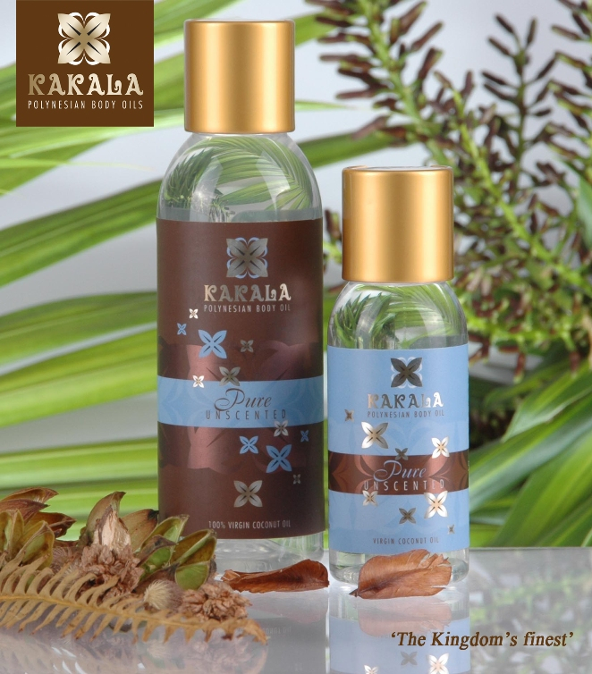 Products from the Kingdom of Tonga   Made in Tonga