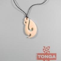 Shop online for products & goods made in tonga made in tonga