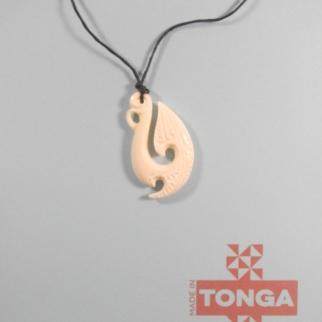 Kahoa Bone