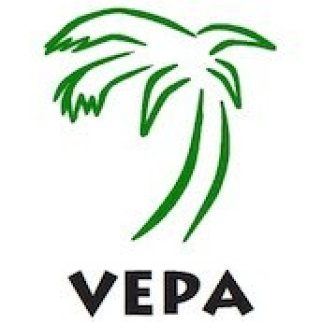 Vavau Environmental Protection Association (VEPA)