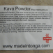 Kava%20Powder%20Piper%20Methysticum%20New%20Zealand%20Tonga