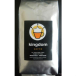 ffee%20beans%20medium%20roast%20label