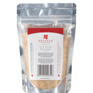 Heilala Vanilla Sugar 200g