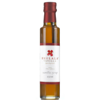 Heilala Vanilla Syrup 250ml - Food