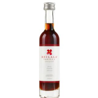 Heilala Vanilla Extract 100ml