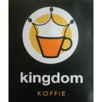 Kingdom Koffie