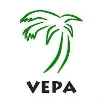 Vava'u Environmental Protection Association (VEPA)
