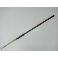 Traditional Spear with Marlin Bill - Handicrafts