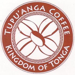 Tupuanga Coffee Ground (Vanilla) 200g