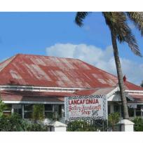 Langafonua Gallery and Handicraft Centre